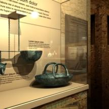 expo pompeii